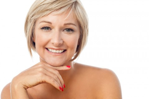 nonsurgical-face-lift