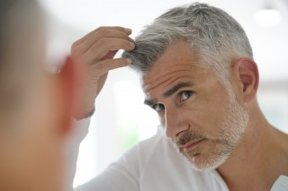 How Non-Surgical Hair Restoration Works